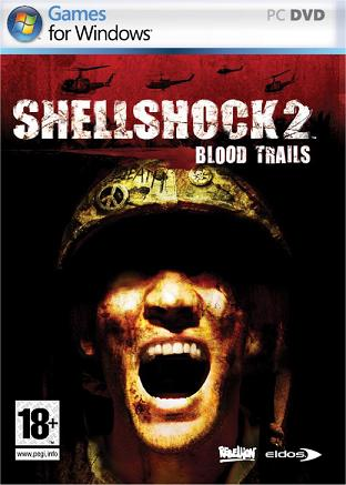ShellShock 2 - www.3sotDownload.com